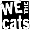 We the Cats